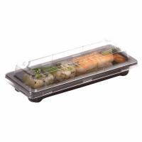 bandeja sushi  178x71mm