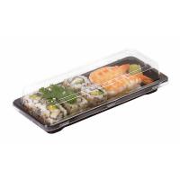bandeja sushi  178x122mm