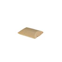 Envase de papel ondulado para bocadillos  130x145mm H55mm