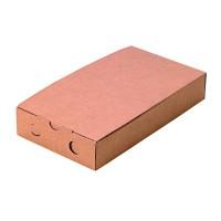 Caja kraft  300x150mm H50mm