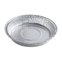Round tart aluminum mold  Ø112mm